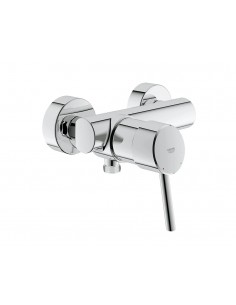 Grifo de ducha Concetto 32210001  de Grohe