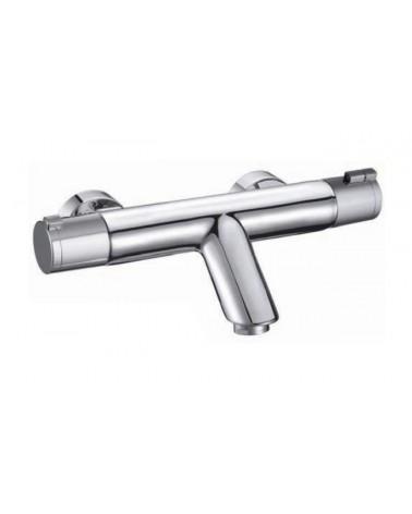 Grifo termostático de bañera CABELTERM 98876 de Cabel