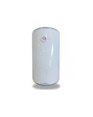 Termo eléctrico de 30 litros de Cabel