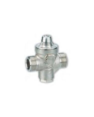 """Válvula reductora de presión de 1/2"""" Redufix de Watts"""