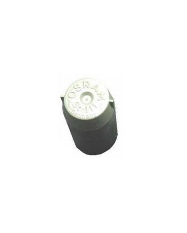 Cebador para tubos fluorescentes de potencias entre 4-22W de Osram