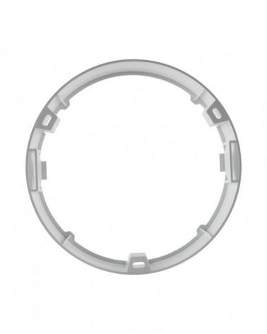Marco para montaje en superficie Downlight de diámetro 155mm de Ledvance