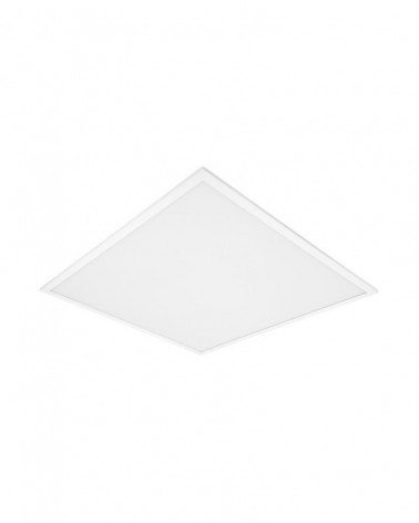 Panel VALUE LED empotrable 60x60 40W 3000K de Ledvance