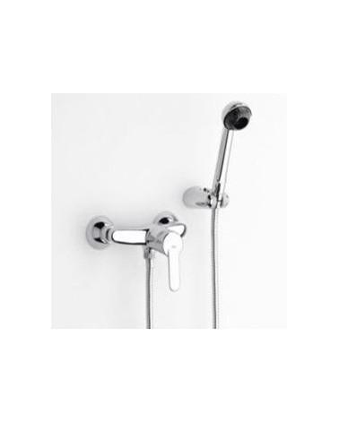 Grifo de ducha Victoria 5A2025C00 de Roca