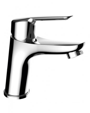 Grifo de lavabo Panam Elegance EVO 60538 de Clever