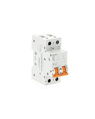 Interruptor automático para vivienda