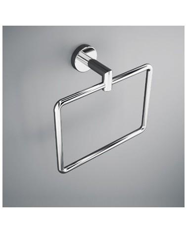 Salgar sil - Anilla silver 200x185x70mm cromo/cromada