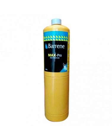 Cartucho de gas MAX-Pro de...