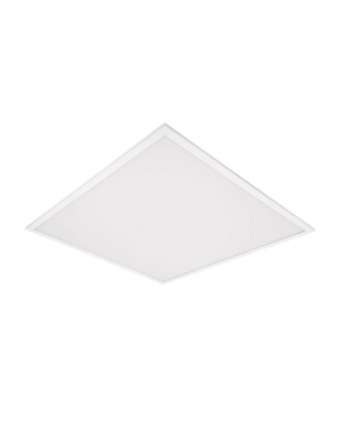 Panel LED empotrable 60x60 4000K de Ledvance