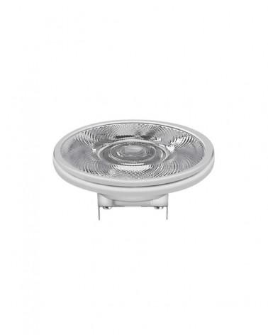 Bombilla PARATHOM PRO LEDspot 111 REGULABLE 24° 11.5W 3000K G53 de Ledvance