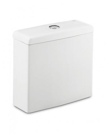 Cisterna Meridian-N Compacto de Roca