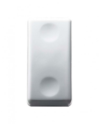 Interruptor de 1 polo GW20571 de Gewiss