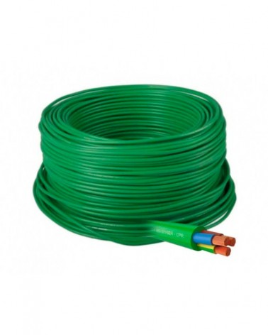 Cable RZ1-K  3G2