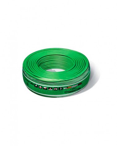 Cable RZ1-K 3G1