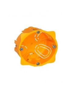 Caja para pladur 1 mecanismos 80041 de Legrand