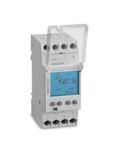 Interruptor temporizador TALENTO 751 PRO de Grässlin