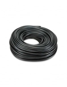 Cable RV-K 4G1,5