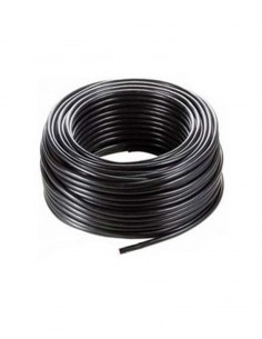 Cable RV-K 4G2,5