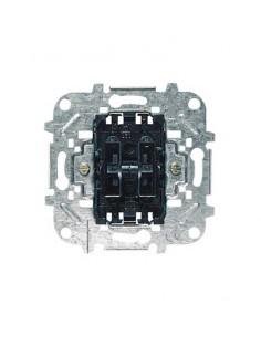 Mecanismo interruptor de persiana 8144.1 de Niessen