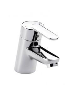 Grifo de lavabo Victoria 5A3125C00 de Roca