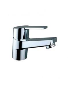 Grifo de lavabo C1 99675 de CABEL ONE