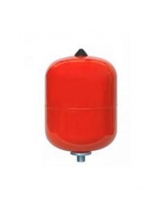 Vaso de expansión hidroneumático para calefacción de Cabel