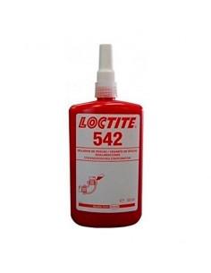 Sellador Hidráulico Loctite 50 G R542