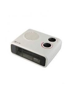 Calefactor eléctrico TL-10N  de Soler & Palau