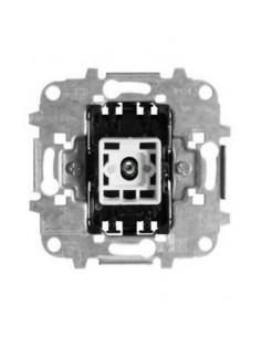 Mecanismo pulsador 8104 de Niessen