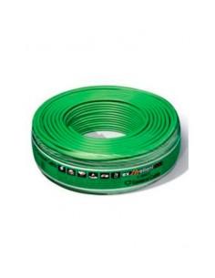Cable RZ1-K 2X1,5. Precio por metro