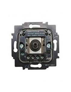 Regulador electrónico giratorio 8160 de Niessen