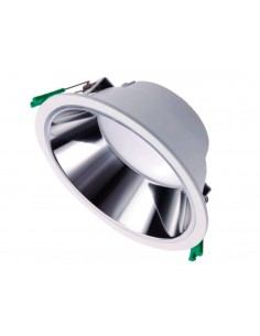 Downlight led empotrable de...