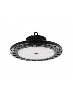 Campana industrial Led 100W Carter de Artesolar
