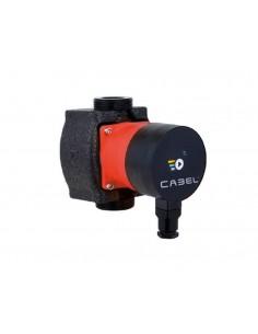 Bomba circuladora para calefacción 25/60-130 BCC COMPACT de Cabel