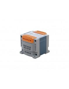 Transformador monofásico TKS 220-400V/12-24V de Tecnotrafo